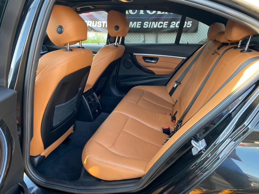 Used BMW 3 Series 330i xDrive Sedan South Africa 2018   Sunrise Autoland. Jamaica, New York