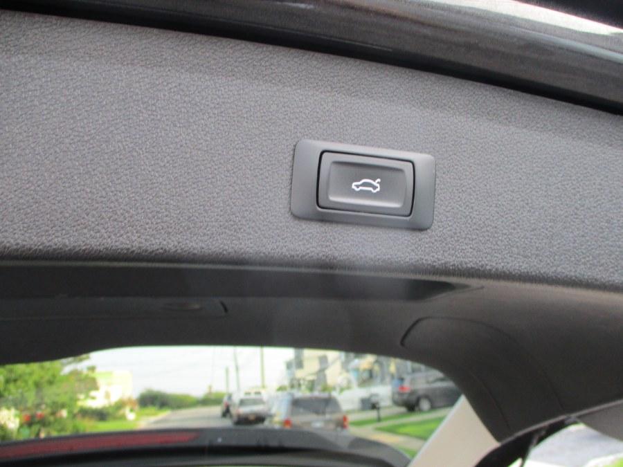 Used Audi Q5 quattro 4dr 2.0T Premium Plus 2014 | South Shore Auto Brokers & Sales. Massapequa, New York