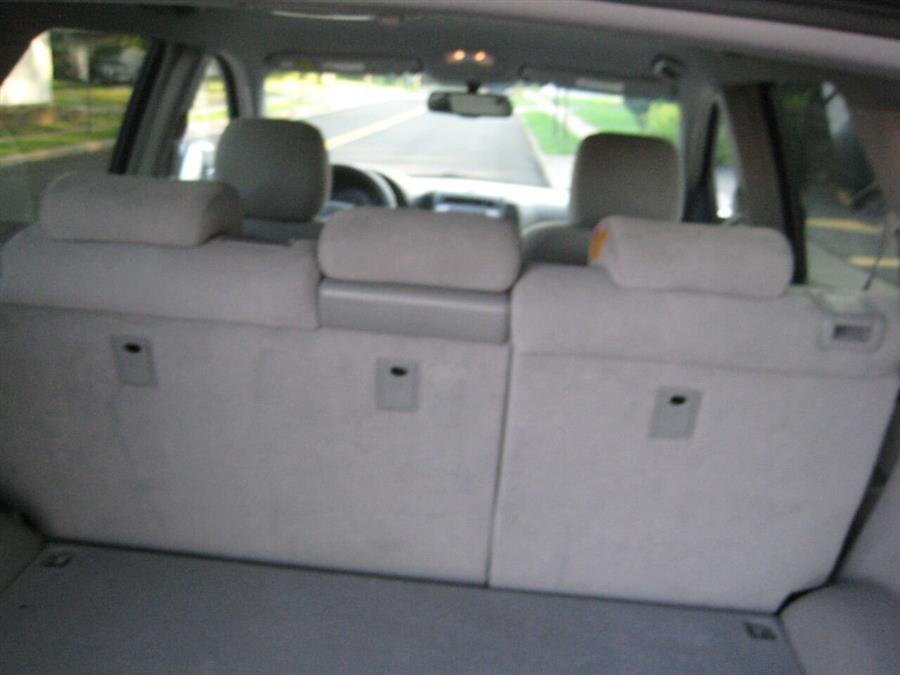 Used Hyundai Santa Fe SE 4dr SUV 2008   Rite Choice Auto Inc.. Massapequa, New York