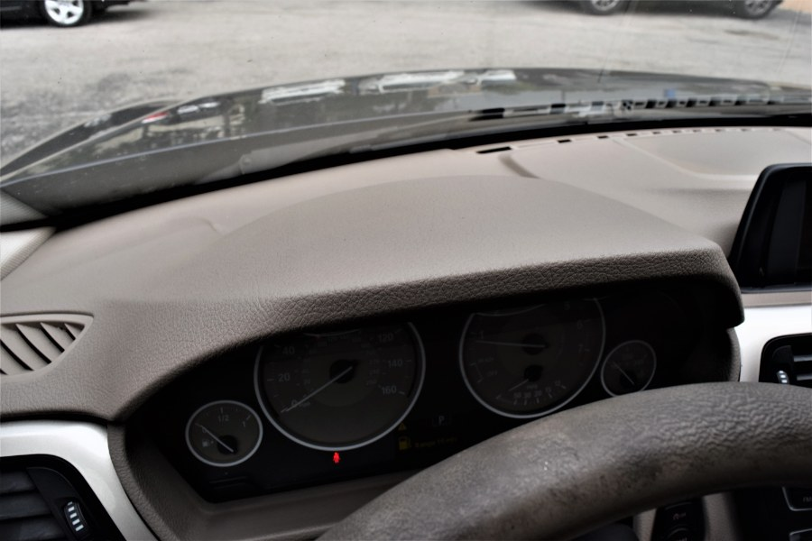 Used BMW 3 Series 4dr Sdn 328i RWD 2012   Rahib Motors. Winter Park, Florida