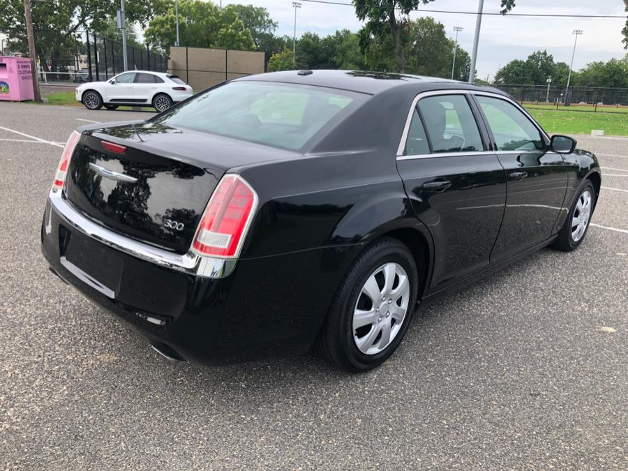 Used Chrysler 300 4dr Sdn V6 RWD 2012   Cars With Deals. Lyndhurst, New Jersey