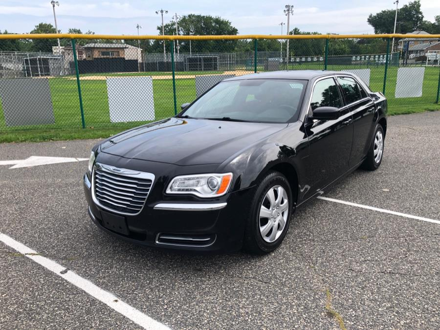 Used 2012 Chrysler 300 in Lyndhurst, New Jersey | Cars With Deals. Lyndhurst, New Jersey