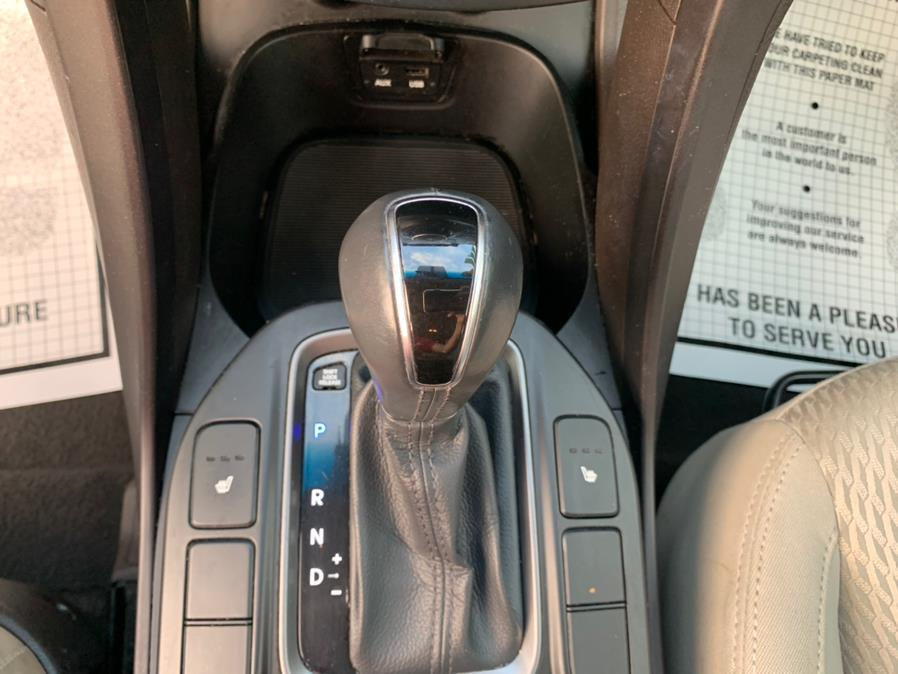 Used Hyundai Santa Fe AWD 4dr GLS 2014   Auto Haus of Irvington Corp. Irvington , New Jersey