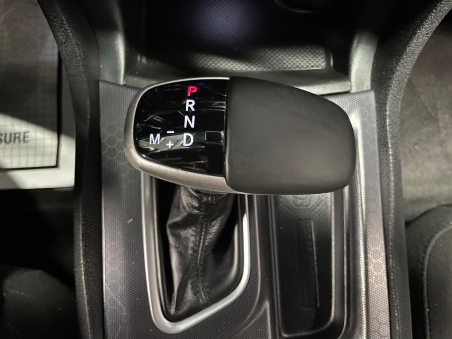 Used Dodge Charger SXT SXT Plus RWD 2018   Jamaica 26 Motors. Hollis, New York