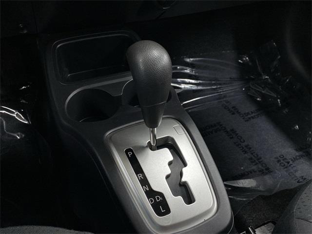 Used Mitsubishi Mirage G4 ES 2017 | Eastchester Motor Cars. Bronx, New York
