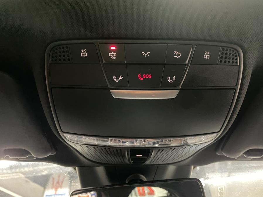 Used Mercedes-Benz E-Class Sport Pkg E 300 4MATIC Sedan 2018   Jamaica 26 Motors. Hollis, New York