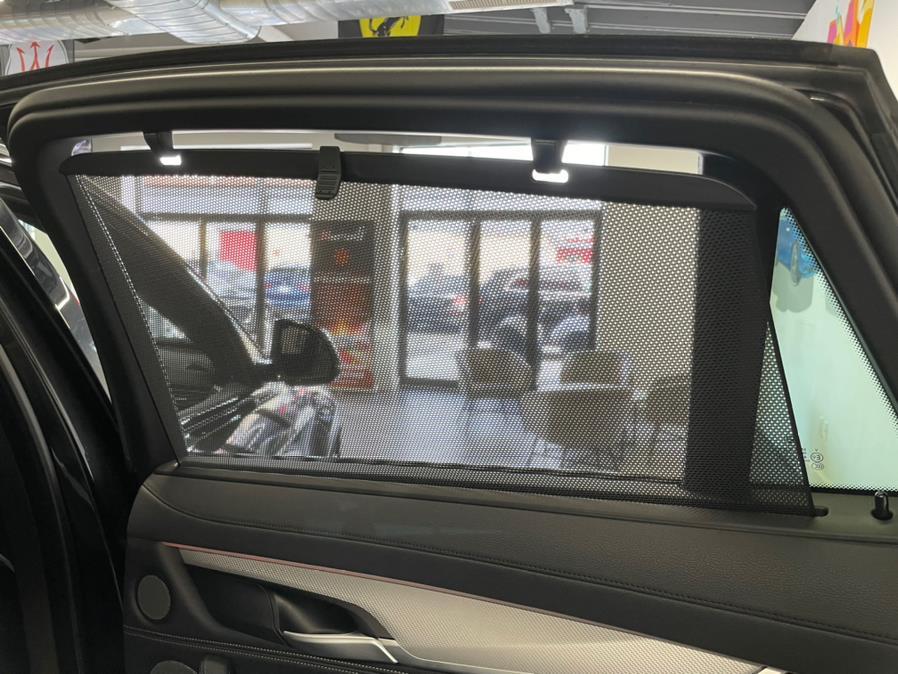 Used BMW X6 ///M Sport Pkg xDrive35i Sports Activity Coupe 2018 | Jamaica 26 Motors. Hollis, New York