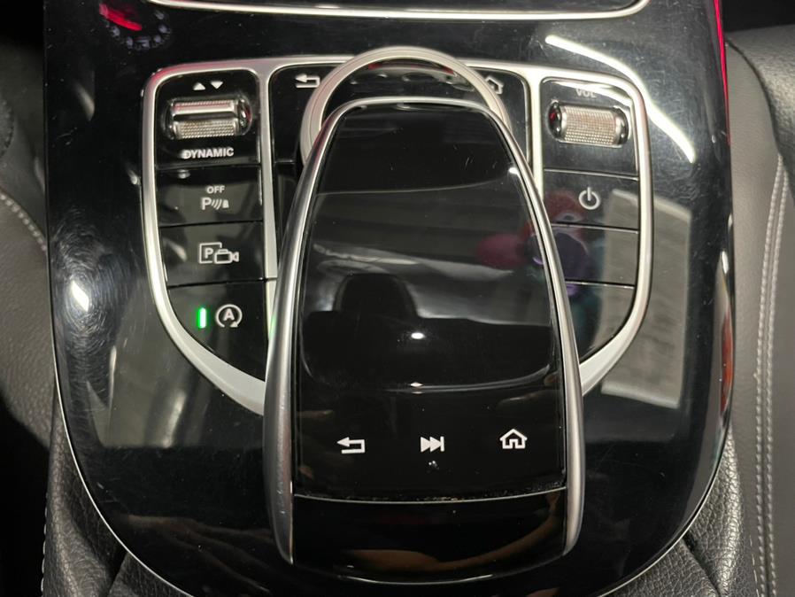 Used Mercedes-Benz E-Class Sport Pkg E 300 Sport 4MATIC Sedan 2017 | Jamaica 26 Motors. Hollis, New York