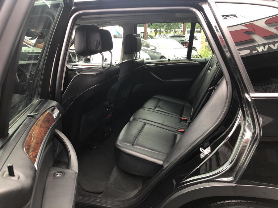 Used BMW X5 AWD 4dr xDrive35i Premium 2013 | Champion Auto Sales Of The Bronx. Bronx, New York
