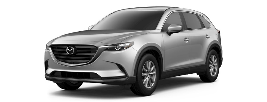 Used 2018 Mazda CX-9 in Woodside , New York | Precision Auto Imports Inc. Woodside , New York