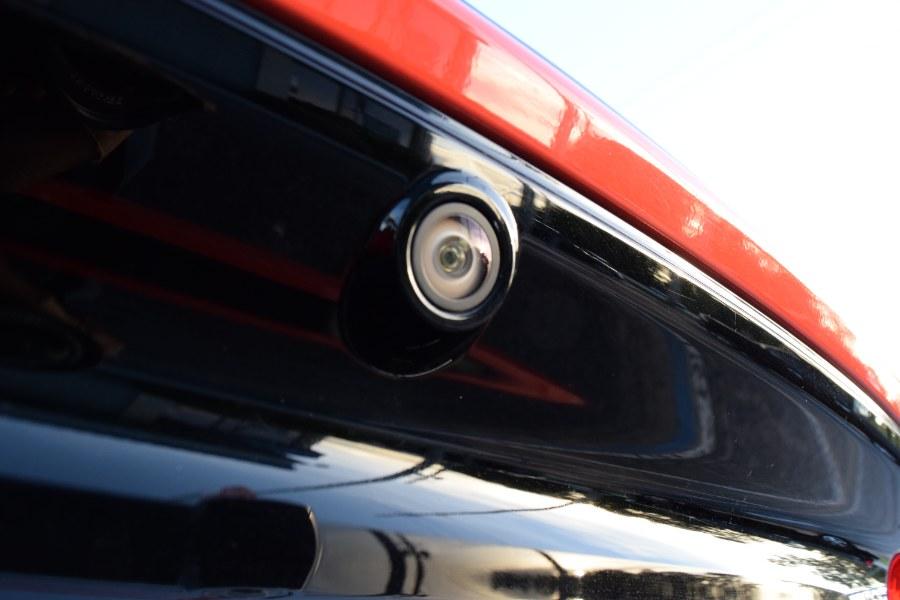 Used Ford Mustang 2dr Conv GT Premium 2015   Rahib Motors. Winter Park, Florida