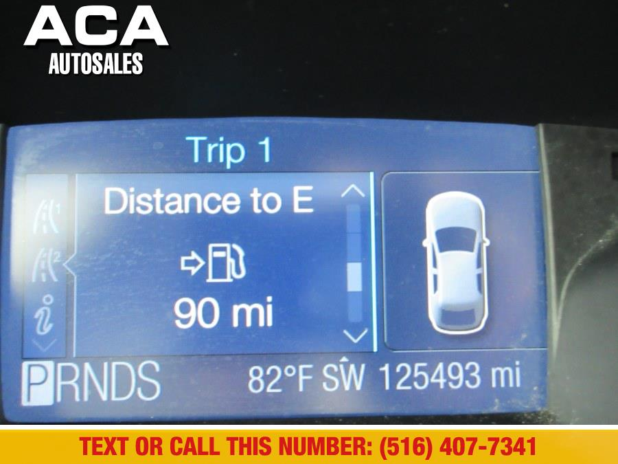 Used Ford Focus 5dr HB SE 2012 | ACA Auto Sales. Lynbrook, New York