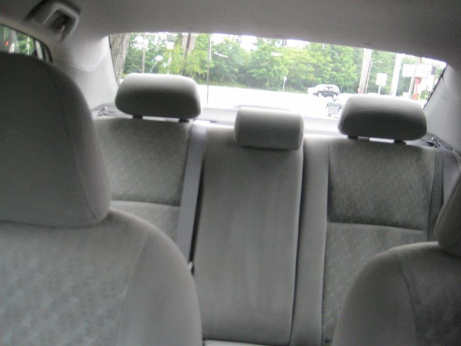 Used Toyota Corolla LE 4dr Sedan 4A 2009 | Rite Choice Auto Inc.. Massapequa, New York