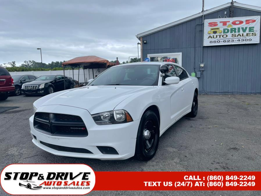 Used 2013 Dodge Charger in East Windsor, Connecticut | Stop & Drive Auto Sales. East Windsor, Connecticut