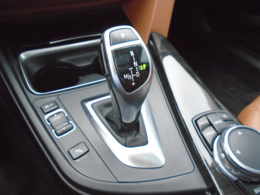 Used BMW 3 Series Gran Turismo 5dr 328i xDrive Gran Turismo AWD 2015   Jim Juliani Motors. Waterbury, Connecticut