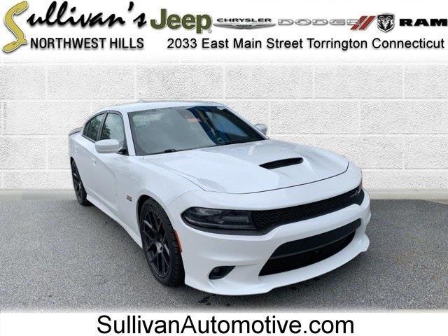 Used 2016 Dodge Charger in Avon, Connecticut | Sullivan Automotive Group. Avon, Connecticut
