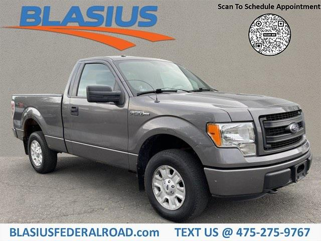 Used Ford F-150 STX 2013 | Blasius Federal Road. Brookfield, Connecticut
