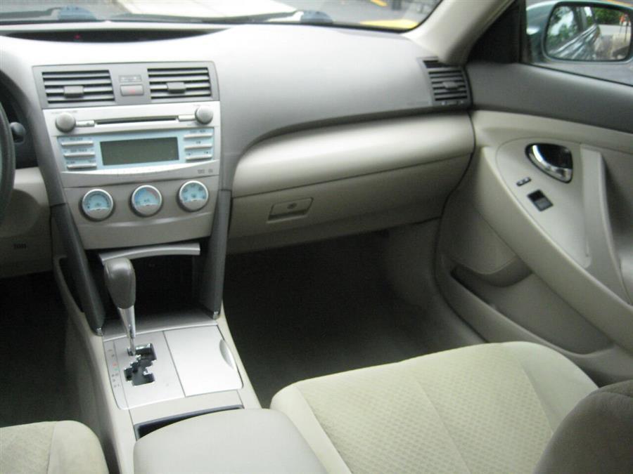 Used Toyota Camry LE 4dr Sedan (2.4L I4 5A) 2007 | Rite Choice Auto Inc.. Massapequa, New York