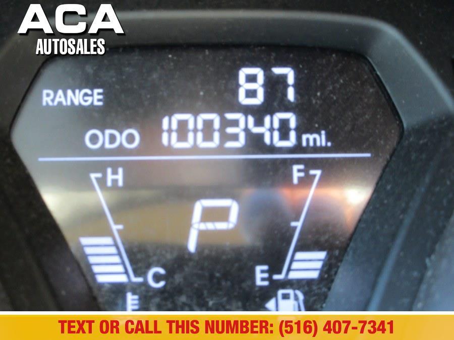 Used Hyundai Elantra GLS 2011   ACA Auto Sales. Lynbrook, New York