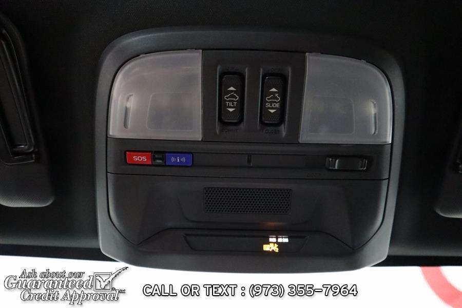 Used Subaru Impreza 2.0i Sport 2017 | City Motor Group Inc.. Haskell, New Jersey