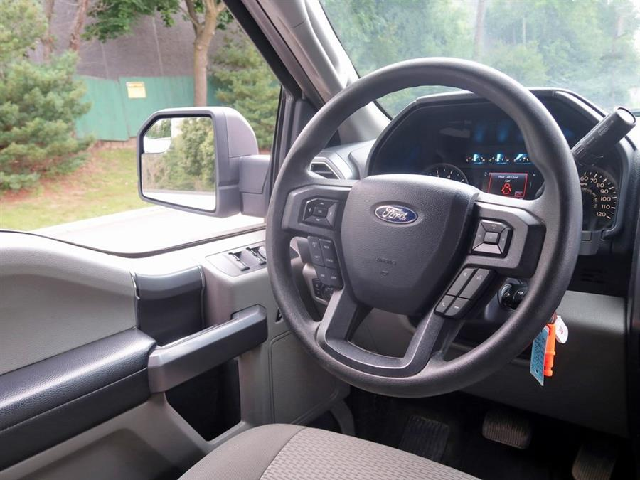 Used Ford F-150 XLT 2019   Auto Expo Ent Inc.. Great Neck, New York