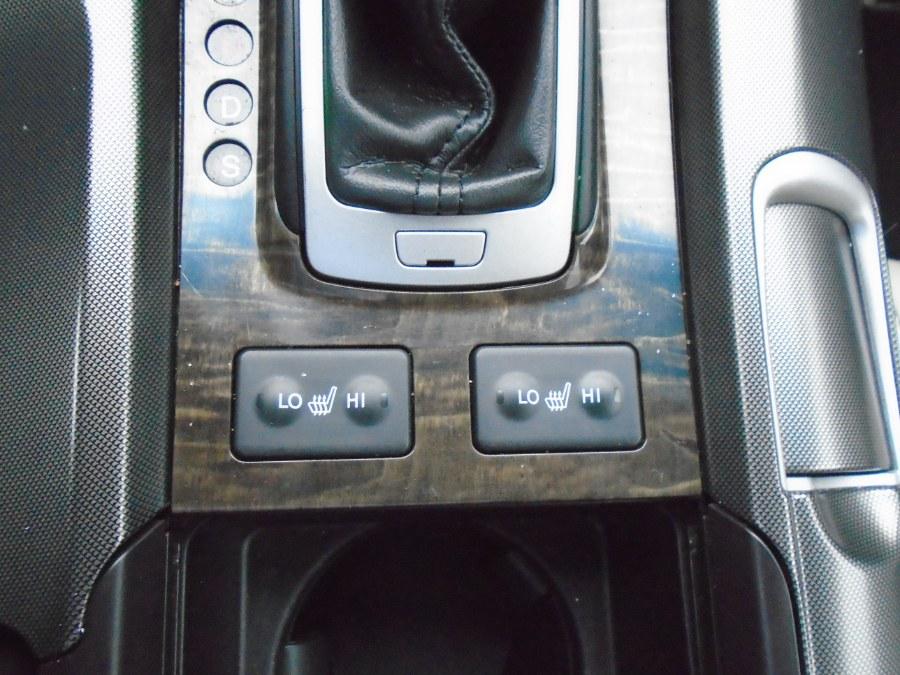 Used Acura TL 4dr Sdn Auto SH-AWD 2013   Jim Juliani Motors. Waterbury, Connecticut
