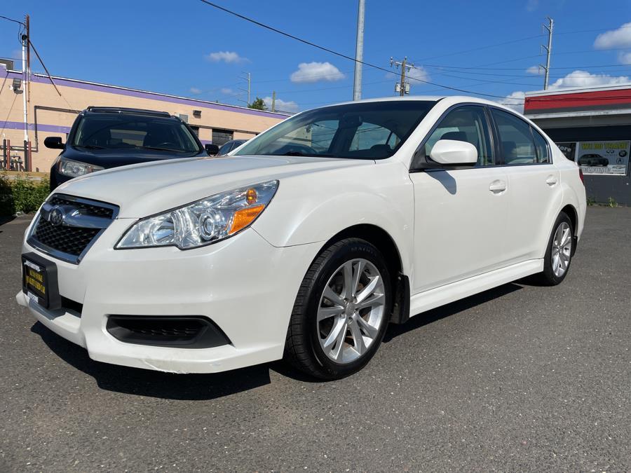 Used 2014 Subaru Legacy in West Hartford, Connecticut | Auto Store. West Hartford, Connecticut