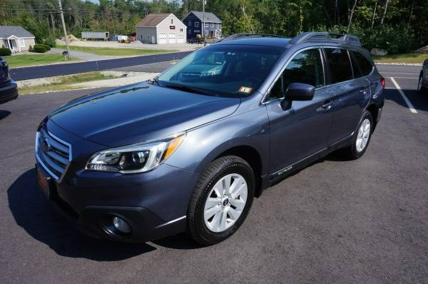 Used 2015 Subaru Outback in Bow , New Hampshire | Extreme Machines. Bow , New Hampshire