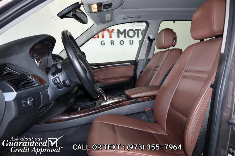 Used BMW X5 xDrive35i 2012 | City Motor Group Inc.. Haskell, New Jersey