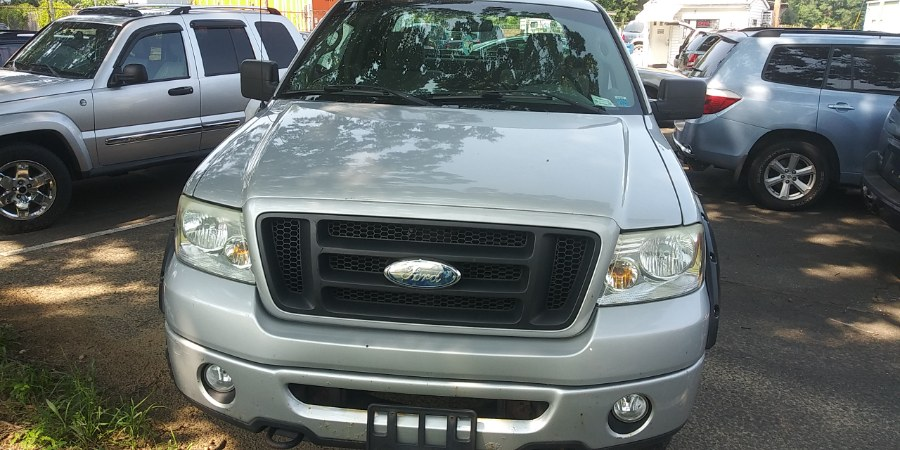 Used 2008 Ford F-150 in South Hadley, Massachusetts | Payless Auto Sale. South Hadley, Massachusetts