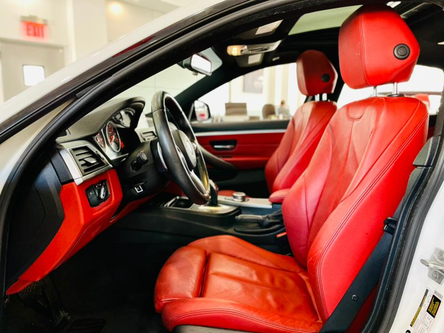 Used 2018 BMW 4 Series in Franklin Square, New York | C Rich Cars. Franklin Square, New York