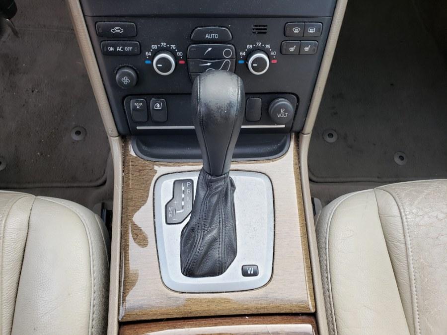 Used Volvo XC90 AWD 4dr I6 w/Sunroof/3rd Row 2009 | ODA Auto Precision LLC. Auburn, New Hampshire
