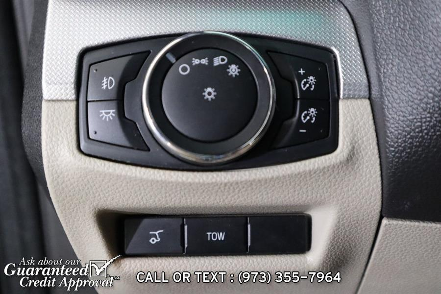 Used Ford Explorer XLT 2014 | City Motor Group Inc.. Haskell, New Jersey