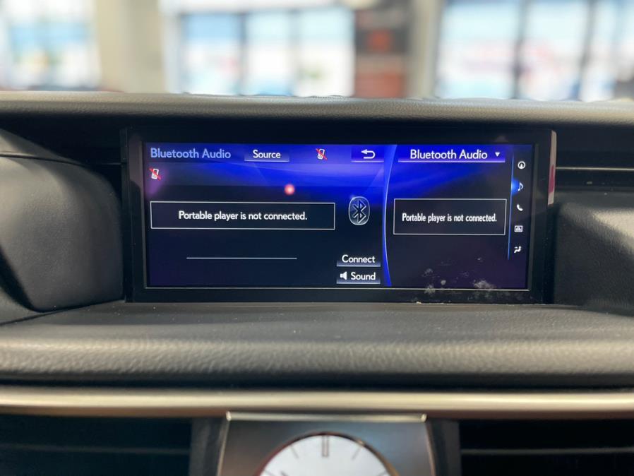 Used Lexus IS F Sport IS 300 F SPORT AWD 2019   Jamaica 26 Motors. Hollis, New York