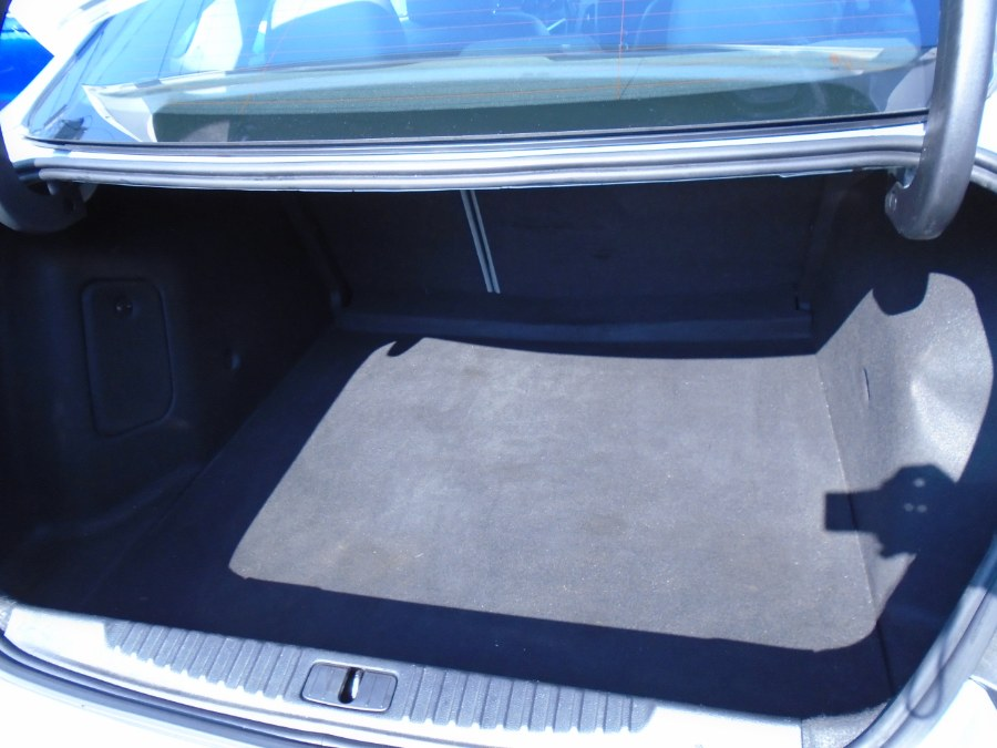 Used Buick Verano 4dr Sdn Convenience Group 2014   Jim Juliani Motors. Waterbury, Connecticut