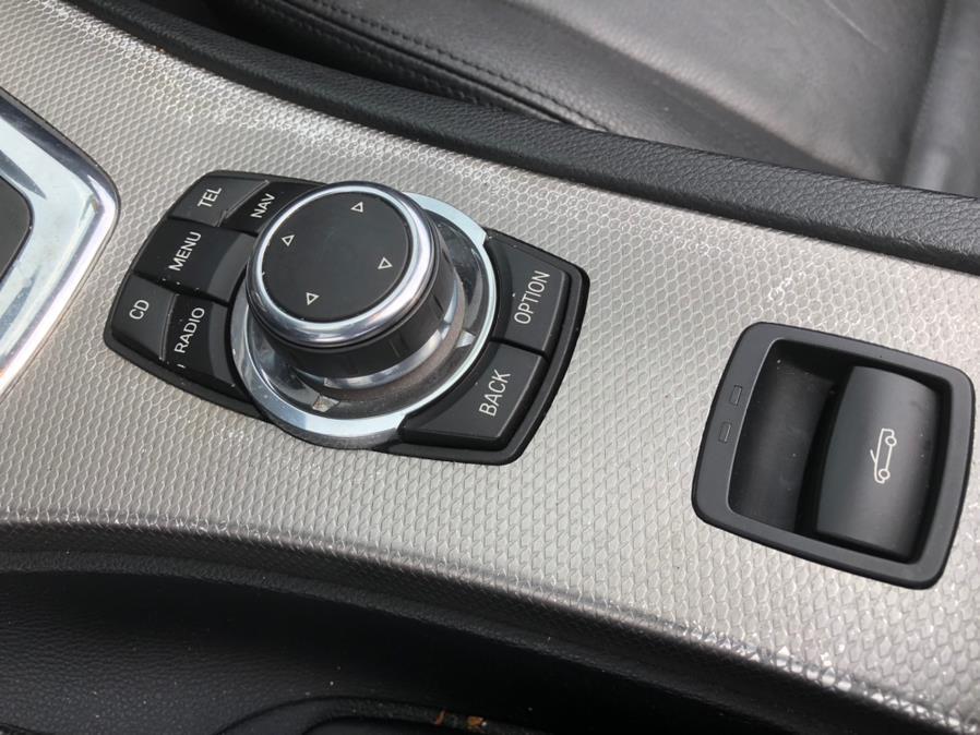 Used BMW 3 Series 2dr Conv 335is 2011   Sylhet Motors Inc.. Jamaica, New York