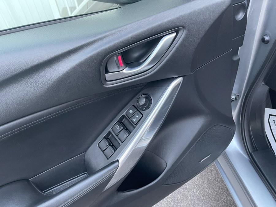 Used Mazda Mazda6 4dr Sdn Auto i Touring 2014   DZ Automall. Paterson, New Jersey