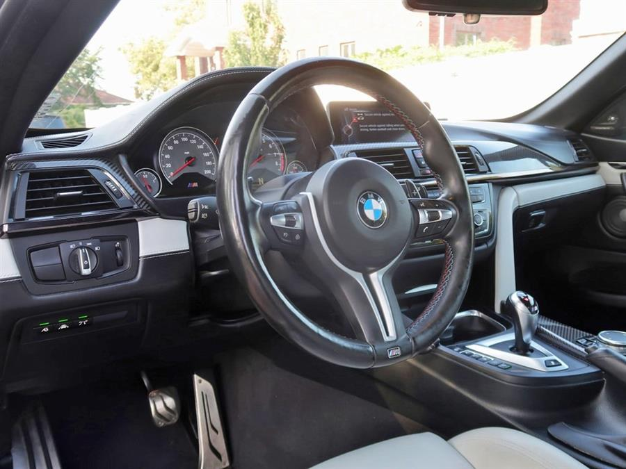 Used BMW M4  2015   Auto Expo Ent Inc.. Great Neck, New York
