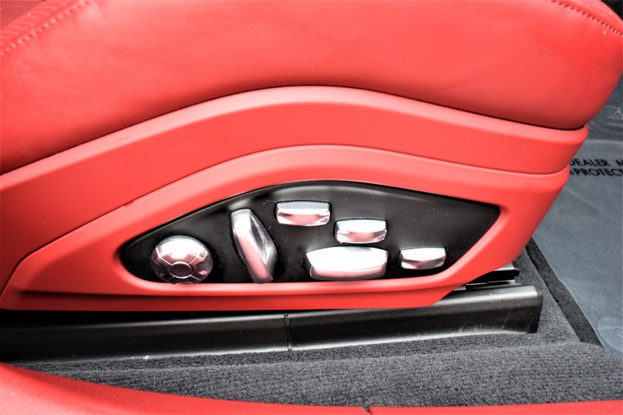 Used Porsche Panamera Turbo AWD 2017 | Rahib Motors. Winter Park, Florida