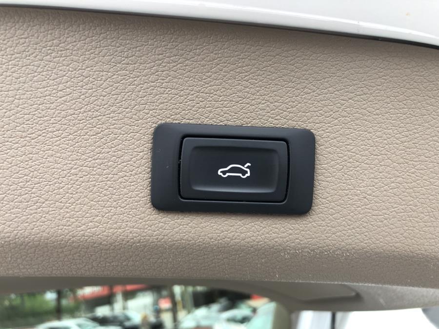 Used Audi Q7 quattro 4dr 3.0T Premium Plus 2014   Champion Auto Sales Of The Bronx. Bronx, New York