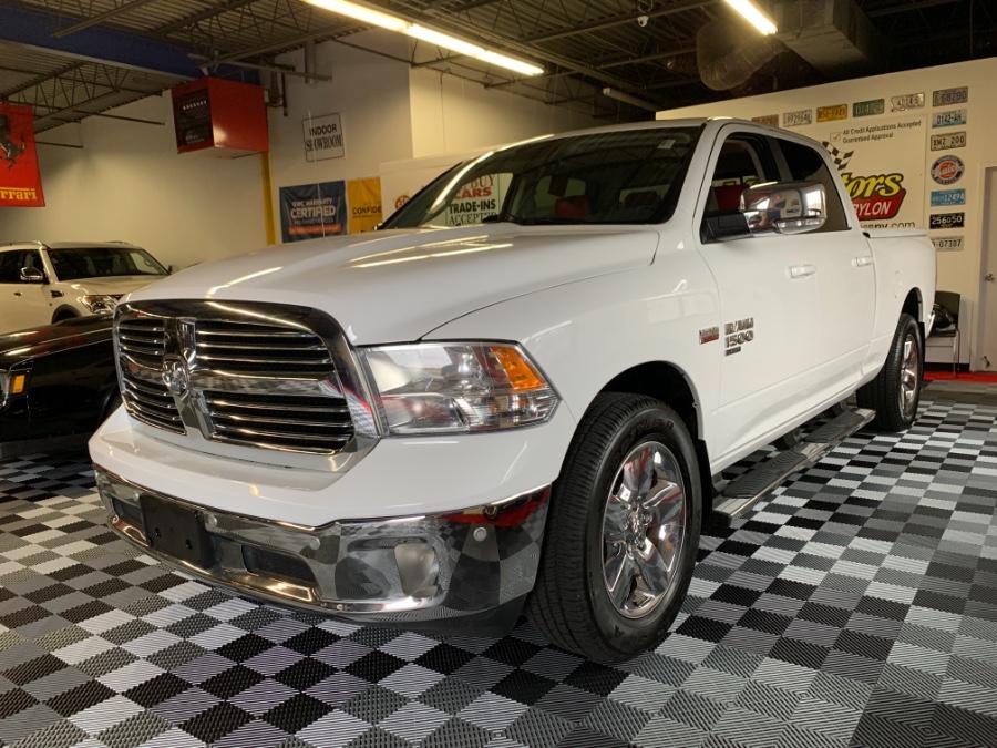 Used 2019 Ram 1500 Classic in West Babylon , New York | MP Motors Inc. West Babylon , New York
