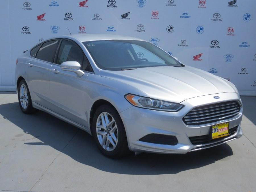 Used 2013 Ford Fusion in Santa Ana, California | Auto Max Of Santa Ana. Santa Ana, California