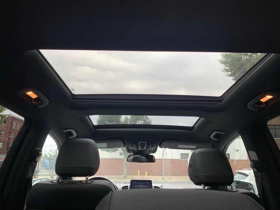 Used Mercedes-Benz GLE GLE 350 4MATIC SUV 2018 | Champion Used Auto Sales LLC. Newark, New Jersey