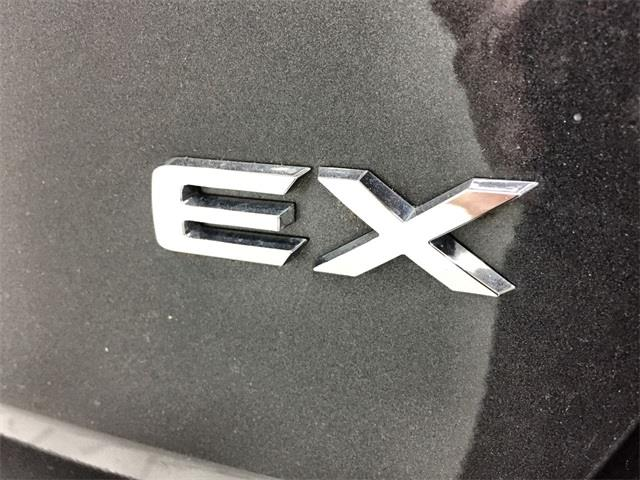 Used Kia Optima EX 2018   Eastchester Motor Cars. Bronx, New York