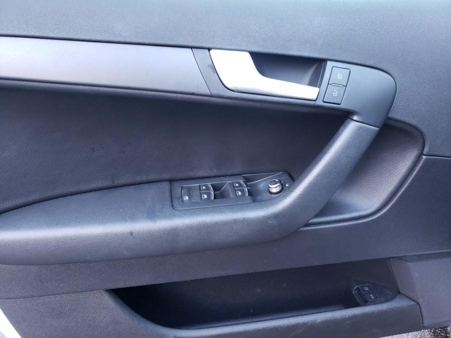 Used Audi A3 4dr HB S tronic FrontTrak 2.0T Premium 2012 | ODA Auto Precision LLC. Auburn, New Hampshire