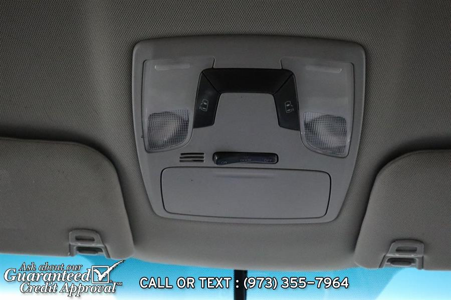 Used Toyota Sienna LE 2015   City Motor Group Inc.. Haskell, New Jersey