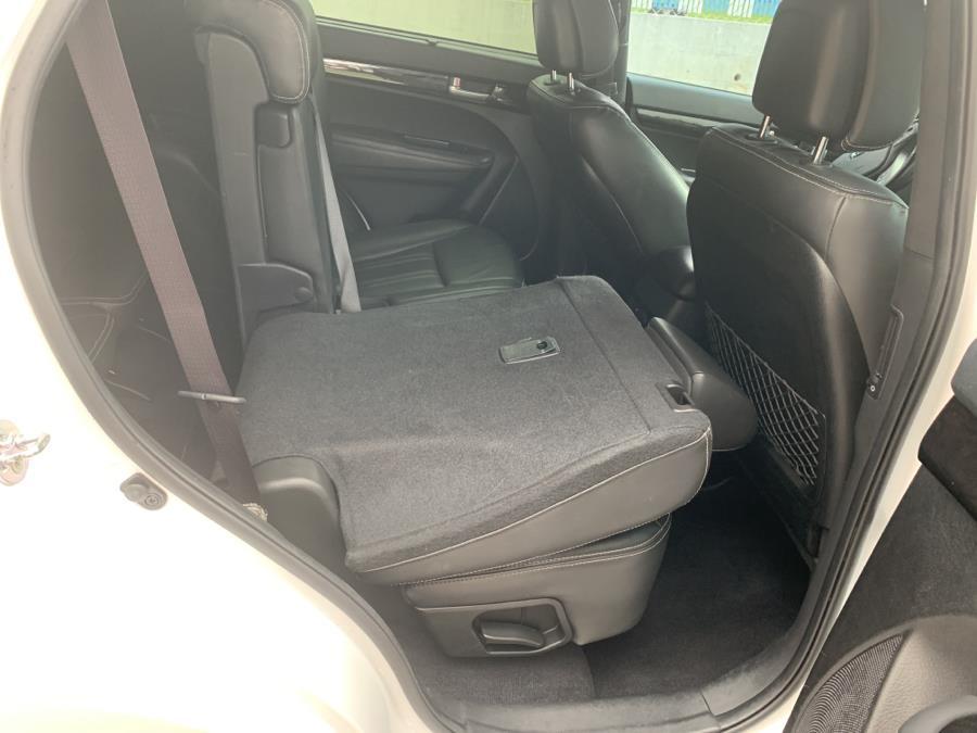 Used Kia Sorento 4dr V6 SX Limited 2014   Sylhet Motors Inc.. Jamaica, New York