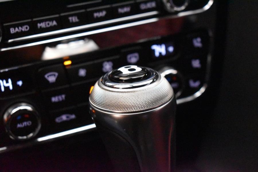 Used Bentley Continental GT V8 S 2017   Select Motor Cars. Deer Park, New York