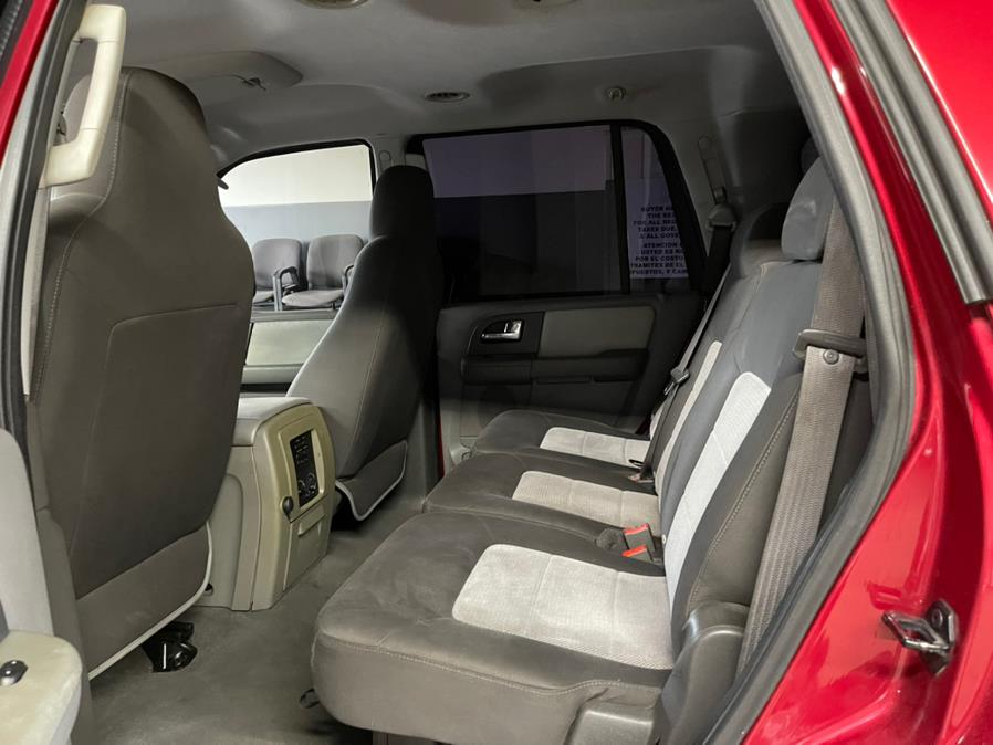 Used Ford Expedition 4dr XLT 2006 | U Save Auto Auction. Garden Grove, California