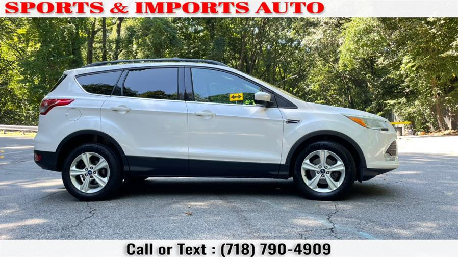 Used Ford Escape FWD 4dr SE 2013 | Sports & Imports Auto Inc. Brooklyn, New York